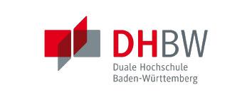 partnerschaften-dhbw