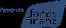 FF_Logo_neu