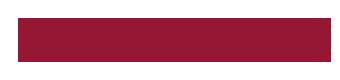 starpool-logo_farbe